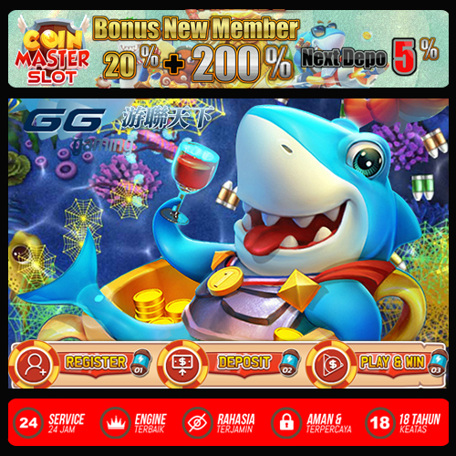 free coin and spin link